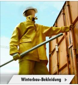 Winterbau