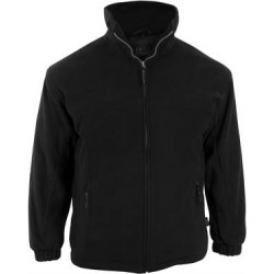 Prevent® Trendline Fleece-Jacke  Art-Nr.: PF/10