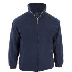 Prevent® Trendline Fleece-Jacke  Art-Nr.: PF/20