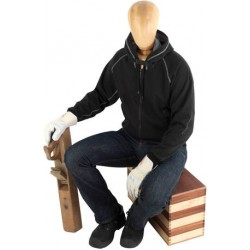 Prevent® Trendline Sweatshirt  Art-Nr.: PTKS