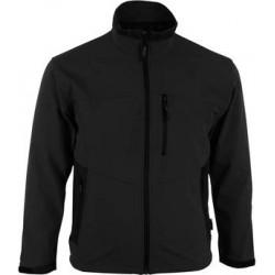 Prevent® Trendline Softshell-Jacke  Art-Nr.: PTS/10