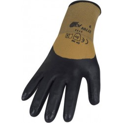 Mikroschaum-Handschuhe Art-Nr.: 3770V