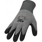 Mikroschaum-Handschuhe Art-Nr.: HIT091