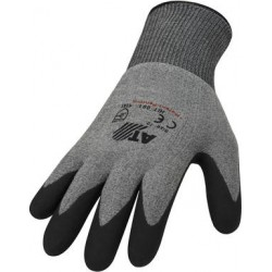 Mikroschaum-Handschuhe Art-Nr.: HIT091