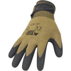 Mikroschaum-Handschuhe Art-Nr.: HIT091K