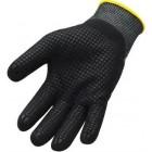 Mikroschaum-Handschuhe Art-Nr.: HIT091N