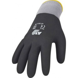 Mikroschaum-Handschuhe Art-Nr.: HIT091V