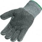 Grobstrick Strick-Handschuhe Art-Nr.: 3630
