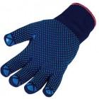 Feinstrick-Handschuhe Art-Nr.: 3688