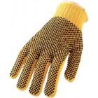Schnittschutz-Handschuhe Art-Nr.: 3695
