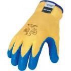 Schnittschutz-Handschuhe Art-Nr.: 3699