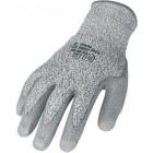 Schnittschutz-Handschuhe Art-Nr.: 3711