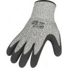 Schnittschutz-Handschuhe Art-Nr.: 3712