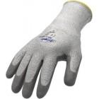 Schnittschutz-Handschuhe Art-Nr.: 3715