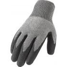 Schnittschutz-Handschuhe Art-Nr.: 3722, Nitril-Beschichtung