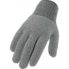 Schnittschutz-Handschuhe Art-Nr.: 3730