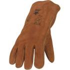Schweißer-Handschuhe Art-Nr.: 535W