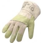 Schweinsnarbenleder-Handschuhe Art-Nr.: 88PAWA12
