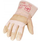 Schweinsnarbenleder-Handschuhe Art-Nr.: ADLER5