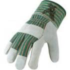 Rindspaltleder-Handschuhe Art-Nr.: FALKE-G