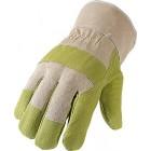 Kunstleder  Möbelleder-Handschuhe Art-Nr.: PH