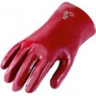 PVC, Kat. III PVC-Handschuhe Art-Nr.: PK-P