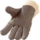Möbelleder-Handschuhe Art-Nr.: UGMT