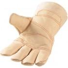 Möbelleder-Handschuhe Art-Nr.: UGMT-H