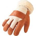 Möbelleder Winter-Handschuhe Art-Nr.: UGW
