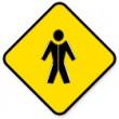 Einweg-Schutzbekleidung