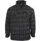 Sweatshirts Prevent ® Trendline Art-Nr.: PTT