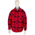 Thermo-Hemden Prevent ® DK Art-Nr.: THR