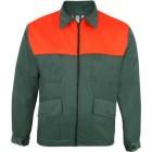 Waldarbeiter-Jacke  Prevent® EN381Prevent® EN381Art-Nr.: FJS