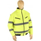 Prevent® Warnschutz-Pilotenjacke  Art-Nr.: 174GA