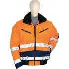 Prevent® Warnschutz-Pilotenjacke  Art-Nr.: 174ZO